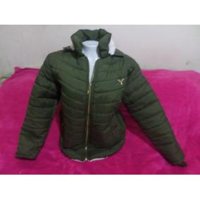 Abrigos Chaqueta Mercado Militar Libre Chaquetas y en Verde Mujer OqO4wrAf