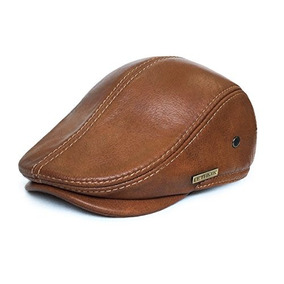 Gorras Hurley Planas - Sombreros en Mercado Libre Colombia d42dc2135b3