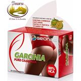 Garcinia Pure Cambogia By Poweza El Poder De La Naturaleza.