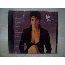 Cd Original A Viagem- Nacional- Som Livre 1994