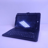 Coby Kyros Internet Tablet Mid1042 - Android - 4.0 - 10.1