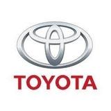 Toyota Repuestos 100% Originales