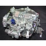 Carburador 180-6905 Chevrolet 305 A 350 Ecu