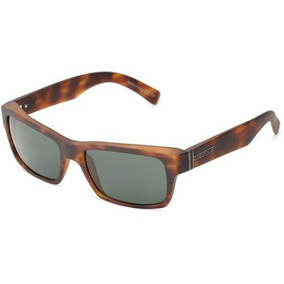 e7980b84af Von Zipper Bionacle Ice Blood Frostbyte Sunglasses - Gafas De Sol en ...