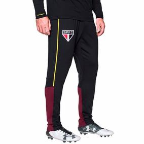 Pants Atletico Sao Paulo 16/17 Hombre Under Armour Ua1878