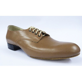Zapatos marrones Salsa para hombre Mo26DdlPi3