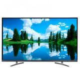 """Smart Tv 32"""" Ken Brown Kb32s2000sa"""
