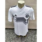 5343c8c036 Kit Personalização Muller 13 Para Camisa Alemanha - Futebol no ...