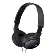 Audifonos De Diadema Plegable Sony Mdr-zx110 Original