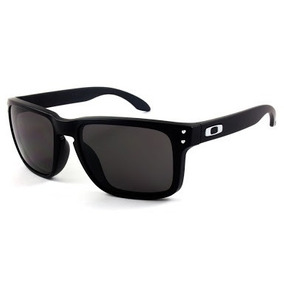 Oculos Oakley Holbrook Original Polarizado Feminino Masc