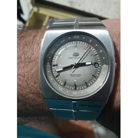 ed8da0e06c4 Relogio Rip Curl (ripcurl) Jaws Oceansearch Ats - Relógios De Pulso ...