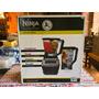 Licuadora Ninja Kitchen System Bl700-fs