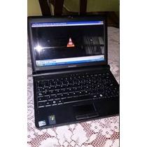 Lapto Lenovo S100c