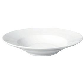 Plato De Pasta Grande Marca Asa 2220676