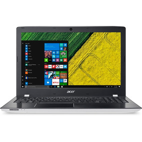 Notebook Acer Aspire E E5-553g-t4tj Amd A10 4gb 1tb Win10
