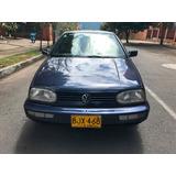 Repuestos Volkswagen Golf Manhattan 1998