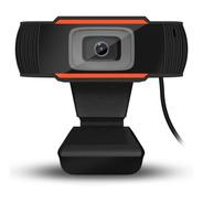 Camara Web Webcam Usb Pc Windows