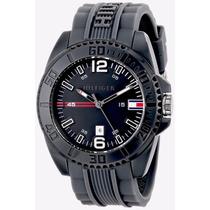 Reloj Tommy Hilfiger 1791042 - Nuevo Original