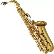 Saxofones a partir de