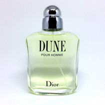 Perfume Dune Edt 100ml Masculino Dior Importado * Original