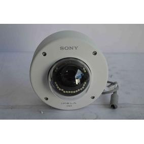 Câmera Sony Ipela Hd