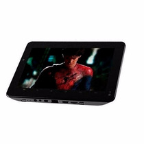 Tablet Foston M1087 10 Polegadas Wifi Hdmi 4gb 3d Android 4