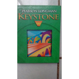 Libro Ingles Keystone C Student Book