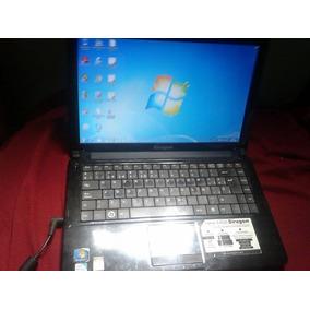 Lapto Siragon