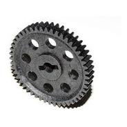 Hsp 11188 - Engrenagem 48t De Plastico- Carro 1/10