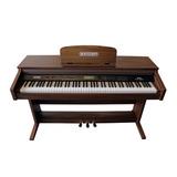 Piano Electronico 88 Teclas Bontempi Nup01