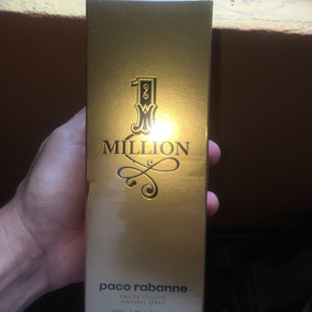 Perfumes Originales De 200ml