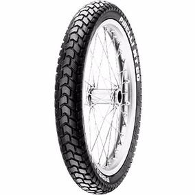 Pneu Pirelli 90/90-19 Mt60 Bros 125 150 Dianteiro