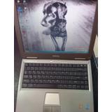 Laptop Dell Inspirion 1150