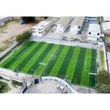 Venta De Césped Sintético Artificial Deportivo Instalacion