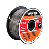 Rollo De Cable Para Soldar Vuncan .035