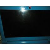 Laptop Vulcan Vnb116021s
