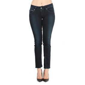 Jeans Dama Pl201423s150 New Brooke Mp