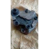 Repuestos Mercedes Benz Bomba Combustible Parts A0040910401