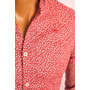 Camisa Fantasia Key Biscayne!!!