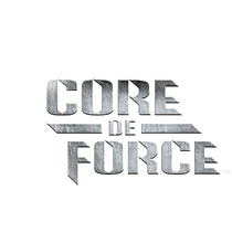 Core De Force Super Cardio Entrena En Casa Baja De Peso