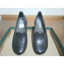Zapato Merrell Tipo Mocacin Para Dama