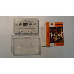Cassette Mecano - 15 Grandes Exitos