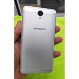 Celular Barato Wifi Android Whatsap Libre Gran Pantalla 13mp