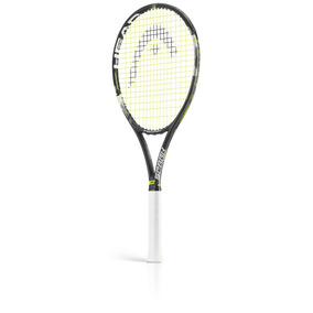 Raqueta Head Tenis Mx Spark Tour