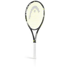 Raqueta Head Tenis Mx Spark Tour