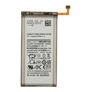 Bateria Samsung Galaxy S10 Eb-bg973abu Nueva Original