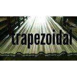 Chapas Galvanizada Trapezoidal C27 Oferta !!!!!!!!! $$$$$$$
