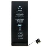 Pila Bateria Para Iphone 5s 5c Nueva Envío Gratis