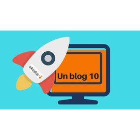 Genera Visitas Para Tu Blog, Youtube, Fans Page..