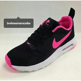 zapatos nike deportivos dama